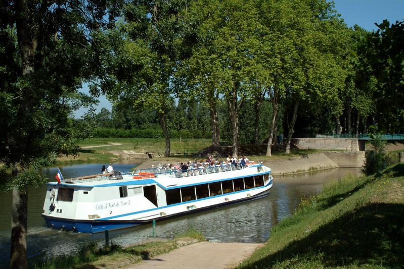 Pont de vaux office de tourisme du pays de b g et de pont de vaux mairie de pont de vaux - Office tourisme divonne les bains ...